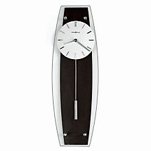Cyrus Wall Clock, HOM-625-401