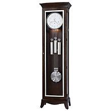 """Keane Inner Illumination 79.5""""H Standing Clock, 8801561"""