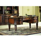 "Beladora Writing Desk - 65.75""W, HOO-11077"