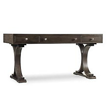 "South Park Writing Desk - 60""W, HOO-11093"