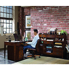 Danforth Small Office Set, HOO-11121