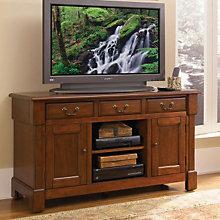 Aspen TV Credenza, HOT-5520-10