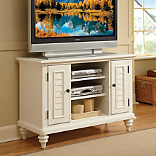 Bermuda TV Stand, HOT-554-09