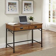 "Modern Craftsman Student Desk - 42"", 8802222"