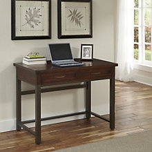"Cabin Creek Student Desk - 42"", 8802224"