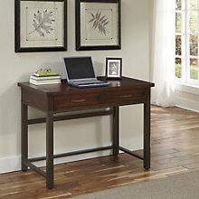 "Cabin Creek Student Desk - 42"", 8802224"