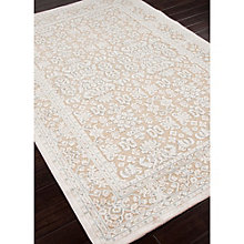 "Fables Regal Area Rug - 60""W x 90""D, 8805107"