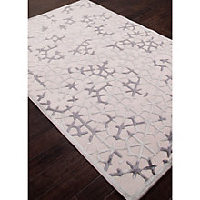 "Fables Charm Area Rug - 90""W x 114""D, 8805116"