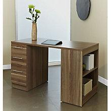 100 Series Compact Study Desk, JES-10705