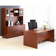 100 Series Executive Office Set, JES-10724
