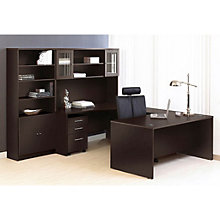 100 Series Professional Office Set, JES-10725