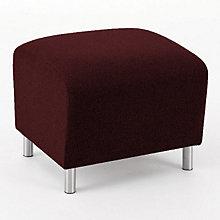 Ravenna One Seat Bench, LES-Q1001B8