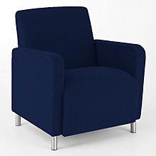 Ravenna Guest Chair, LES-Q1401G8