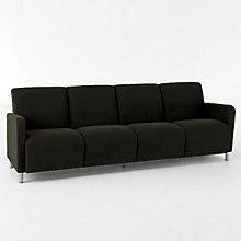 Ravenna Four Seater, LES-Q4401G8
