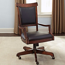 Brayton Manor Office Chair, 8803092