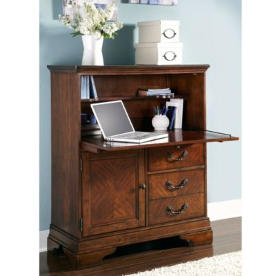 computer armoires laptop cabinet desks w doors. Black Bedroom Furniture Sets. Home Design Ideas