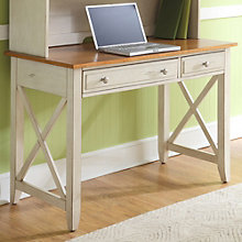 "Ocean Isle Writing Desk - 44""W, 8802016"