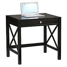 "Anna Laptop Desk - 31.5""W, 8805155"