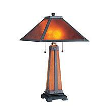 Micah Table Lamp, LTS-LS20474