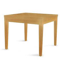 Luminary End Table, MAL-OT2424