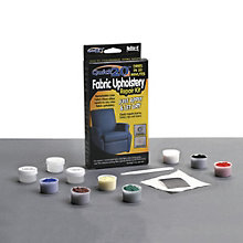ReStor-It Fabric Upholstery Repair Kit, 8804156