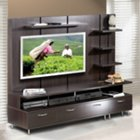 Espresso Entertainment Center, MEG-400061