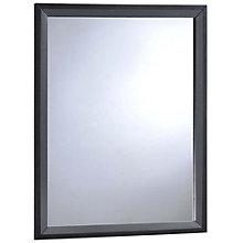 Mirror, 8806780