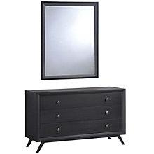 Dresser and Mirror, 8806793