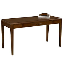 "Concord Writing Desk - 49.5""W, MRN-01256"