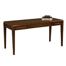 "Concord Writing Desk - 60""W, MRN-01257"