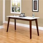 iNfinity 5' Writing Desk, MRN-10263