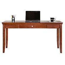 "Statesman Writing Desk - 60"", MRN-11151"