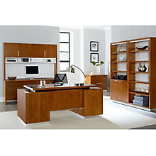 Monterey Complete Office Set, 8801986
