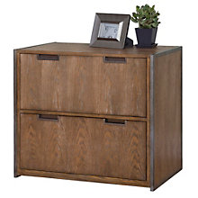 "Belmont Lateral File - 33.25""W, 8801886"