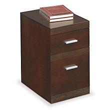 Carlton Mobile File Cabinet, MRN-CN202