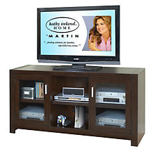 Carlton Full-Size TV Stand, MRN-CN360