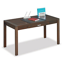 Carlton Laptop Desk, MRN-CN384