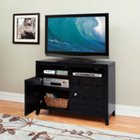 "Crescent Collection 43-1/2"" TV Stand, MRN-CR340"