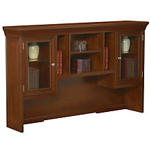 "Statesman Storage Hutch - 69"", MRN-SF682"