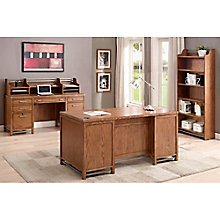 Four Piece Office Set, 8804325