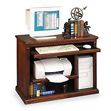 Compact Computer Desks Shop Home Office Furniture For
