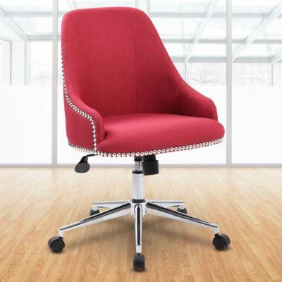 On Trend: Mid-Century Modern Furniture