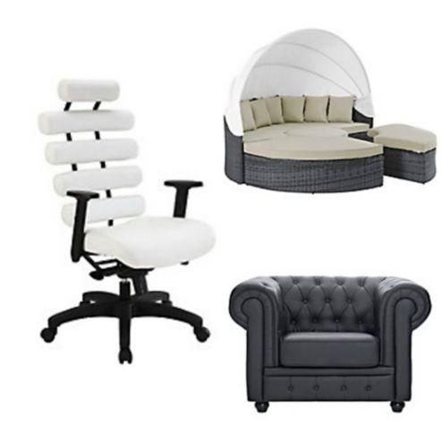 Modway Furniture