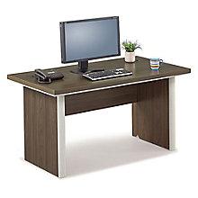 """Computer Desk - 60""""W, 8804991"""