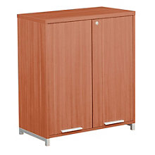 Storage Cabinet with Doors, NBF-AHD3033S