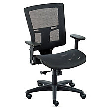 Mid-Back Mesh Task Chair , 8803203