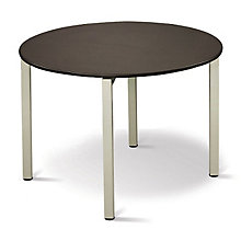 "At Work Round Conference Table - 42"", NBF-W50164"