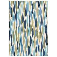 Diamond Print Area Rug 10'W x 13'D, 8803832