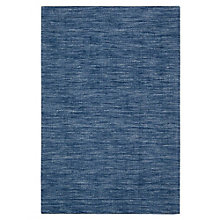 Speckled Area Rug 8'W x 10.5'D, 8803836