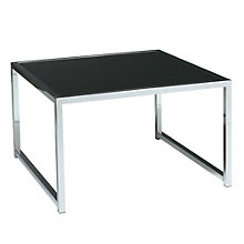 Yield Modern End Table, OFF-10937